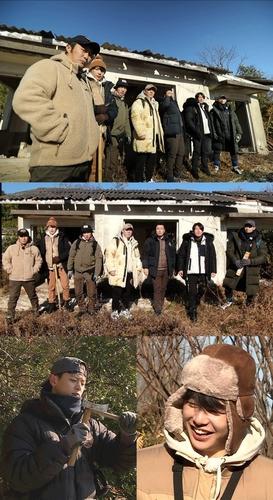 ▲ /SBS 제공